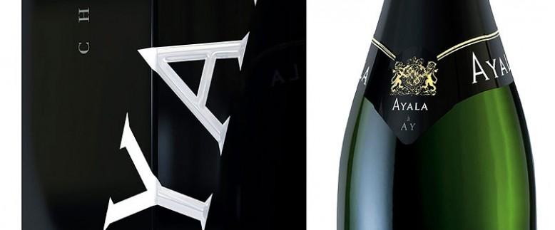 champagne-ayala