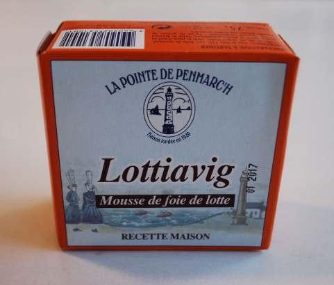 Lottiavig