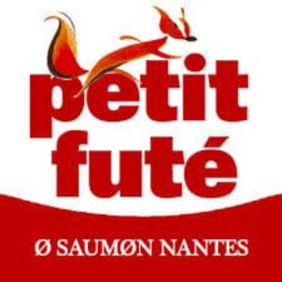 L'avis du Petit Futé sur Ø SAUMØN (AU SAUMON)