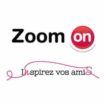 ZOOM ON Du nouveau à Nantes !